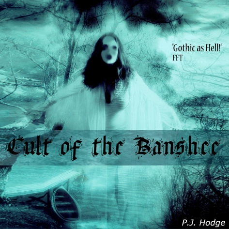 cult_of_the_banshee2