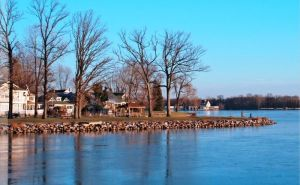 800px-Buckeye_Lake_Ohio
