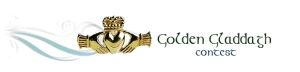 GoldenCladdaghHeader