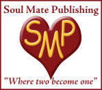 smp-square-logo-emboss-2