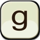 Goodreads Author Page