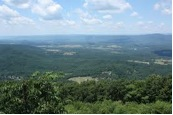 Untitledshenandoa valley1