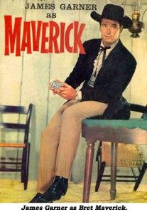 maverick_comiccvr
