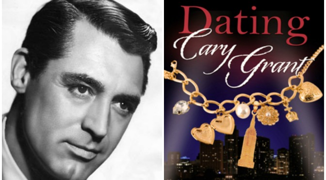 Would you date Cary Grant?