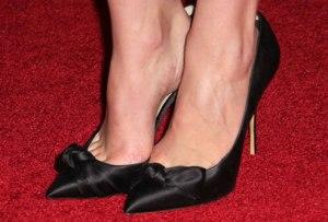 sophia high heels