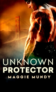 UNKNOWN PROTECTOR_505x825
