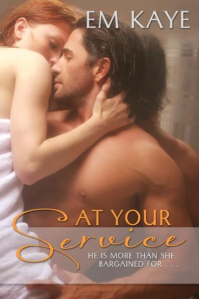 atyourservice400x600