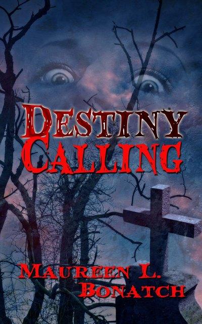 DestinyCalling_w9052_med