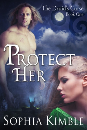 ProtectHer_850HIGH